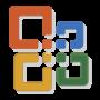 Скачать Обновление пакета Office 2003 (KB885828)