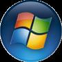 Скачать Пакет обновления Office 2003 Service Pack 1