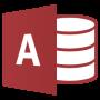 Скачать Преобразователь Access 2.0 для Access 2003