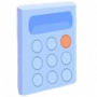 Скачать Microsoft Calculator Plus