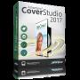 Скачать Ashampoo Cover Studio