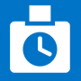 Скачать Microsoft Dynamics Time Management