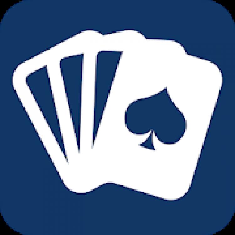 карточные игры солитер скачать