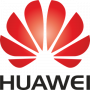 Скачать Huawei