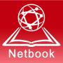 Скачать Huawei Netbook