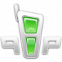 Download QIP 2012