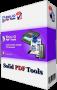 Скачать PDF-Tools