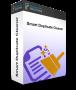 Скачать Smart Duplicate Cleaner