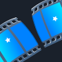 Скачать Movavi Clips Video Editor
