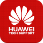 Скачать Huawei Technical Support