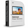 Скачать Hetman Photo Recovery
