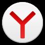 Скачать Яндекс Браузер для iPad