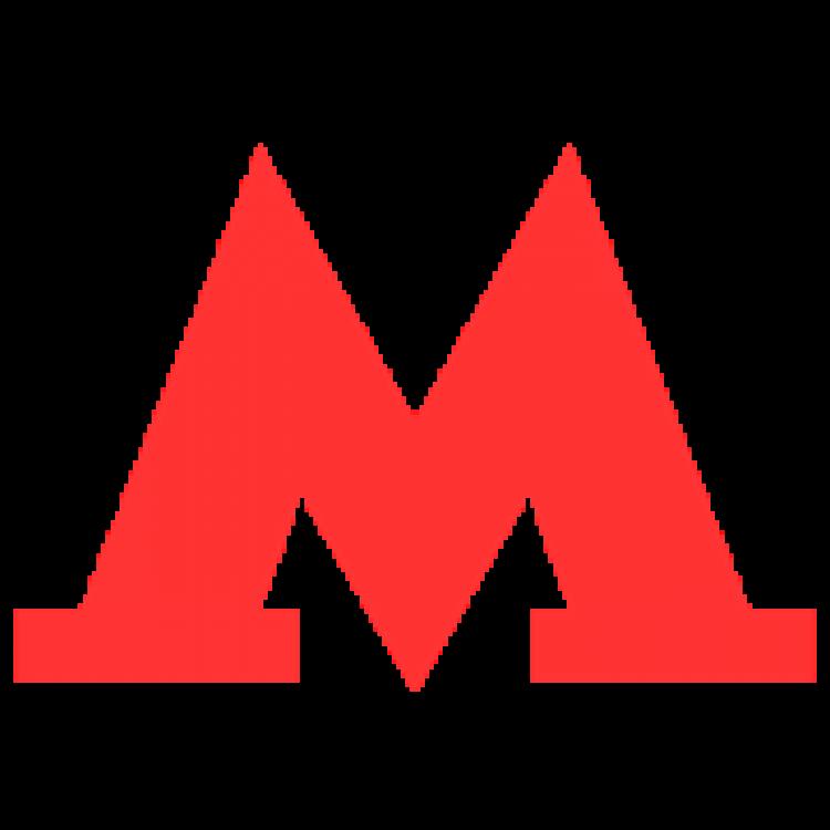 схема метро москвы с расчетом времени 2020 скачать 1 марта кредиты