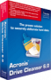 Скачать Acronis Drive Cleanser