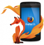 Скачать Firefox OS 2.5 Developer Preview