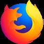 Скачать Веб-браузер Firefox