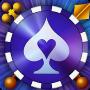 Скачать Poker Arena: онлайн покер