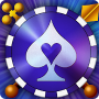 Download Poker Arena: Texas Holdem Game