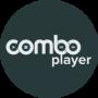 Скачать ComboPlayer