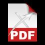 Скачать Haihaisoft PDF Reader