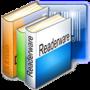 Скачать Readerware