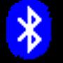 Скачать BluetoothCL