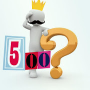 Скачать 500 загадок