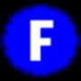 Скачать TurnFlash User Interface Version