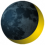 Скачать AcruSky Planetarium