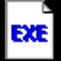 Скачать ExeInfo