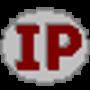 Скачать IPInfoOffline