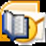 Скачать OutlookAddressBookView