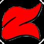 Скачать Zortam Mp3 Media Studio Standart Portable