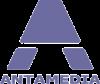 Скачать Antamedia Hotspot