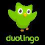 Download Duolingo