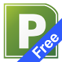 Скачать FREE Office: PlanMaker Mobile