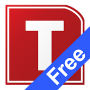 Скачать FREE Office: TextMaker Mobile