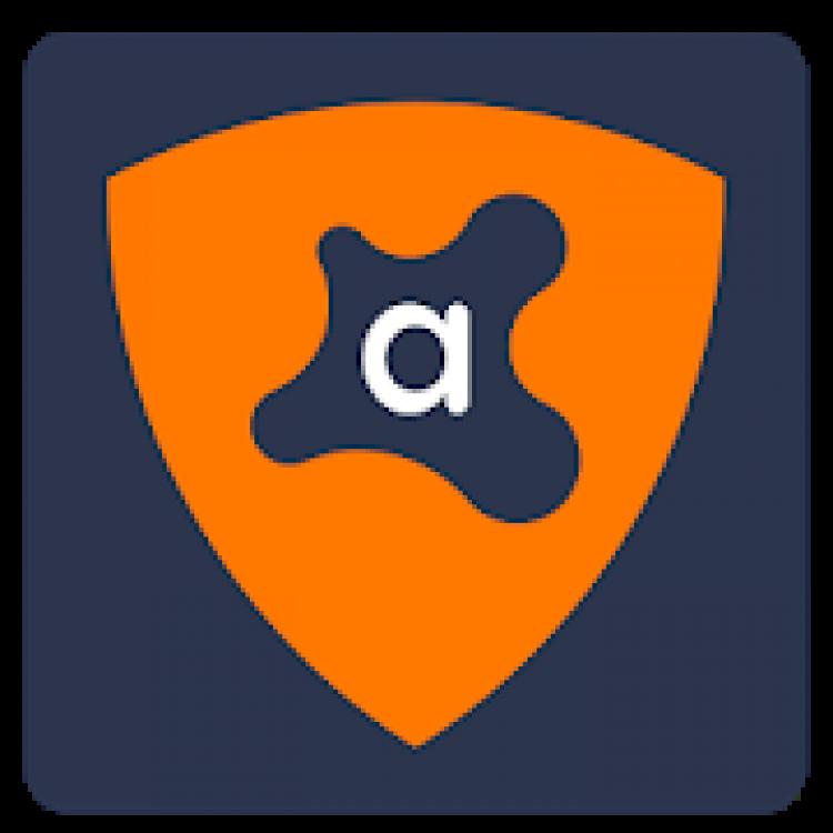 GRATUIT GRATUIT SECURELINE TÉLÉCHARGER AVAST VPN