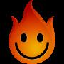 Download Hola Free VPN Proxy