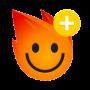 Скачать Hola Privacy VPN App & Browser