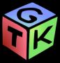 Скачать GTK+