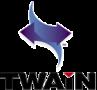 Скачать SaraffTwain.NET SDK