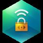 Скачать Kaspersky Fast VPN