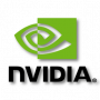 Скачать NVIDIA GeForce Experience