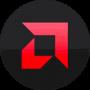 Скачать AMD Driver Autodetect