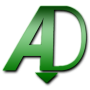 Скачать aDownloader - torrent download
