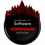 Скачать Radeon Software Adrenalin Edition