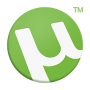 Скачать uTorrent - Torrent Downloader