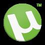 Скачать uTorrent Remote