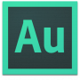 Скачать Adobe Audition CC